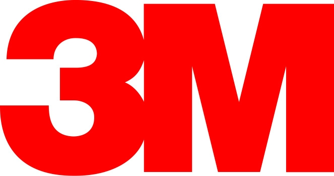 3M-logo